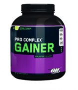 Заказать ON Pro Complex Gainer 2310 гр